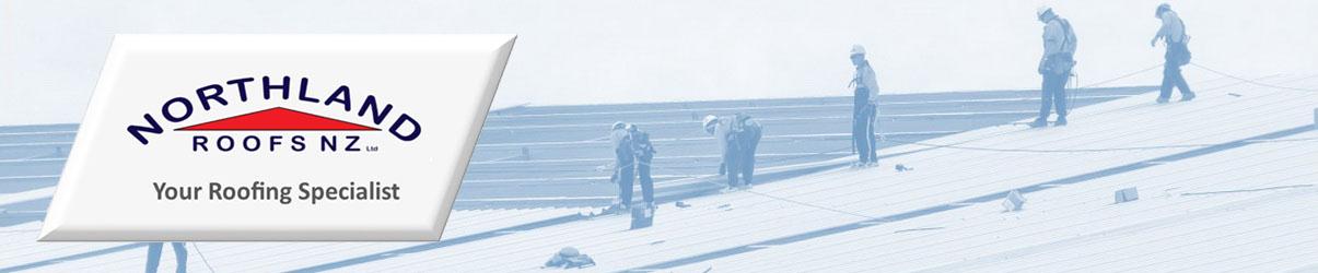 Northland Roofs NZ Ltd.
